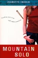 Mountain solo [downloadable ebook]