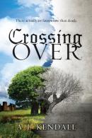 Crossing over [downloadable ebook]