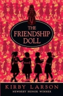 The friendship doll [downloadable ebook]