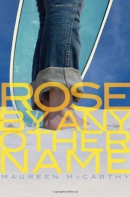 Rose by any other name [downloadable ebook]