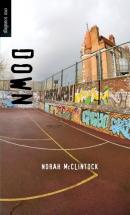 Down [downloadable ebook]