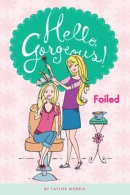 Foiled [downloadable ebook]