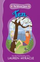 Ten [downloadable ebook]