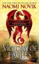 Victory of eagles [downloadable ebook]