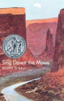 Sing down the moon [downloadable ebook]