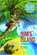 Nim's island [downloadable ebook]