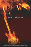 Adios, nirvana [downloadable ebook]