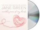 Another piece of my heart [CD book]