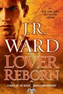 Lover reborn