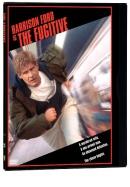 The fugitive [DVD]