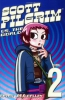 Scott Pilgrim. Vol. 2. : Scott Pilgrim Vs The World.