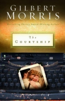 The courtship [downloadable audiobook]
