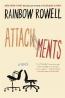 Attachments [downloadable Ebook]