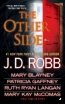 The Other Side [downloadable Ebook]