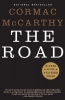 The Road [downloadable Ebook]