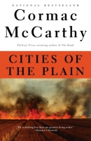 Cities of the plain [downloadable ebook]