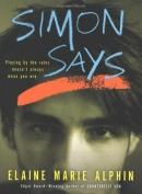 Simon says [downloadable ebook]