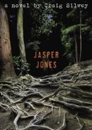 Jasper Jones [downloadable ebook] / a novel