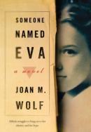 Someone named Eva [downloadable ebook]