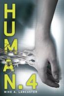 Human. 4 [downloadable ebook]