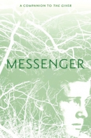 Messenger [downloadable ebook]