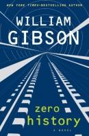 Zero history [downloadable ebook]