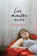 Five minutes more [downloadable ebook]