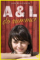 A & L do summer [downloadable ebook]
