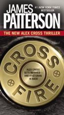 Cross fire [downloadable audiobook]