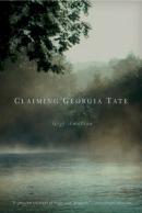 Claiming Georgia Tate [downloadable ebook]