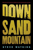 Down Sand Mountain [downloadable ebook]