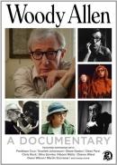 Woody Allen [DVD] : a documentary