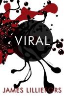 Viral : a novel