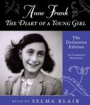 The diary of a young girl [downloadable ebook] / the definitive edition