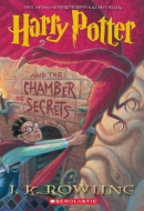 Harry Potter and the chamber of secrets [downloadable audiobook]