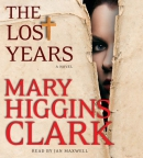The lost years [CD book]