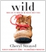 Wild [CD Book] From Lost To Found On The Pacific Crest Trail