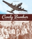 Candy Bomber : The Story Of The Berlin Airlift's