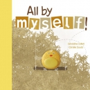 All by myself! : a story