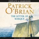 The letter of Marque [downloadable audiobook]