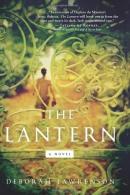 The lantern [downloadable audiobook]