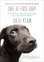 Love At First Bark [downloadable Audiobook]