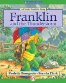 Franklin and the thunderstorm [downloadable ebook]