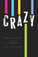 Crazy [downloadable ebook]