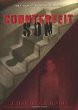 Counterfeit Son [downloadable Ebook]