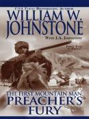 Preacher's fury [downloadable ebook]