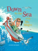 Down to the sea with Mr. Magee [downloadable ebook]