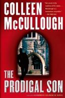 The prodigal son : a Carmine Delmonico novel