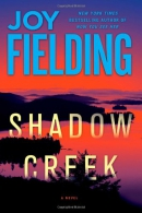 Shadow Creek : a novel