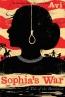 Sophia's War : A Tale Of The Revolution